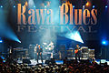 Rawa Blues Festival Storm Warning 012.jpg