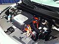 Ray Baldwin Subaru Stamford NY Auto Show 033.JPG