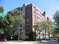 Raymond Park Apartments.JPG