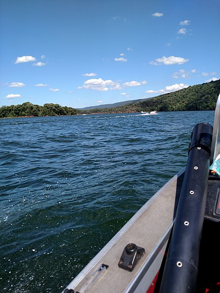 File:Raystown Lake August 2016 - panoramio - Ron Shawley (9).jpg