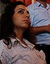 Razan Gazzawi en Beirut - 20080824.jpg