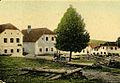 Razglednica Bezuljaka 1911 (1).jpg