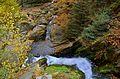 Rešovské vodopády na podzim 11.jpg