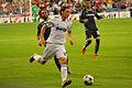 Real Madrid v Tottenham Hotspur (5593102503).jpg