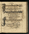 Rechenbuch Reinhard 092.jpg