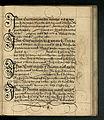 Rechenbuch Reinhard 146.jpg