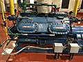 Reciprocating Compressor from an Industrial Refrigeration System 3.jpg