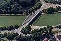 Recke, Steinbeck, Mittellandkanal -- 2014 -- 9635.jpg