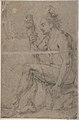 Recto- The ConcertVerso- Seated Male Nude MET DP803071.jpg