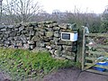 Recycled Microwave, Danby - geograph.org.uk - 95046.jpg