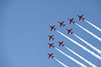Red Arrows 2.JPG