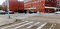 Red Hook Lane heritage trail 20210114 132610.jpg