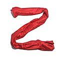Red Silk Alphabet Z (3118831800).jpg