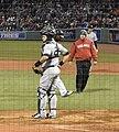 Red Sox vs. Yankees (39613602810).jpg