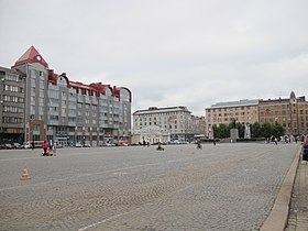 Red Square in Vyborg.jpg