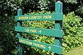 Redburn Country Park, Holywood, July 2013 (01).JPG
