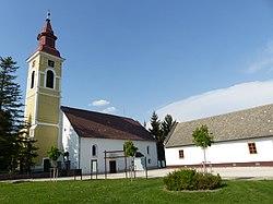 Református templom (2).jpg