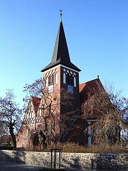 Reformationskirche1.jpg
