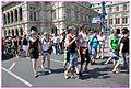 Regenbogenparade 2013 Wien (277) (9049435941).jpg