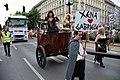 Regenbogenparade 2018 Wien (119) (41937134985).jpg