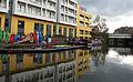 Regent's Canal (7263634136).jpg