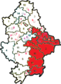 Regions of Donetsk People's Republic.png