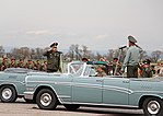 Rehearsal of the 2015 Bishkek Victory Day Parade.jpg