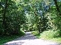 Rehoboth, VA, USA - panoramio (2).jpg