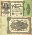 Reihsbanknote 50000 Mark Nr A 13131874 von 1922.png