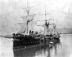 Reina Mercedes Spanish cruiser.jpg