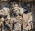 Relief on Sari Temple wall, 2014-04-10 02.jpg