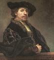 Rembrandt1640.png