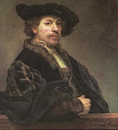 Rembrandt1640
