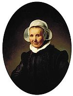 Rembrandt Portrait of a 62-year-old Woman.jpg