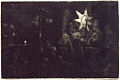 Rembrandt van Rijn - The Star of the Kings.jpg
