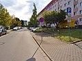 Remscheider Straße Pirna (29602264517).jpg
