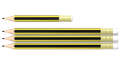 Render Lápiz Pencil 003.png