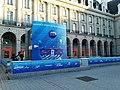 Rennes - station République FIFA WWC 20190613-01.jpg