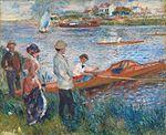 Renoir-Oarsmen at Chatou-1879.jpg
