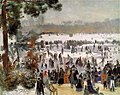 Renoir - skaters-in-the-bois-de-boulogne-1868.jpg!PinterestLarge.jpg