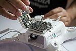 Reparatur DJI Phantom III Advanced -7009.jpg