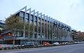 Repsol headquarters (Madrid) 11.jpg