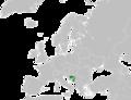 Republika Srpska in Bosnia And Herzegovina.png