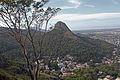 Reserva Ecológica Municipal da Pedra dos Dois Olhos.jpg