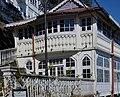 Residence of Deshbandhu Chittaranjan Das in Darjeeling.jpg