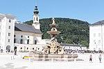 Residenzbrunnen (Salzburg) (2).jpg