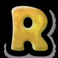 Residual icon big.png