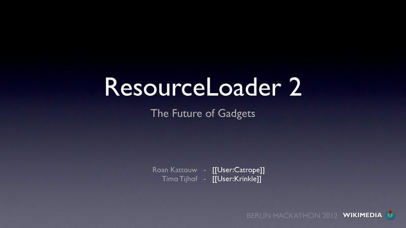 File:ResourceLoader 2 Berlin Hackathon 2012.v1.pdf
