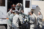 Responders keep readiness in sights 130226-F-PM645-553.jpg
