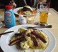 Restaurant Berlin 2009.JPG